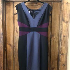 Like new Maggy London Dress!